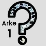 Häkelanleitung Arke - Teil 1 des Mystery CAL