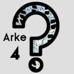 Häkelanleitung Arke - Mystery CAL - Teil 4