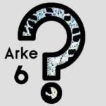 Häkelanleitung Arke - Mystery CAL - Teil 6