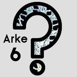 h kelanleitung arke mystery cal teil 6 maschenz hler. Black Bedroom Furniture Sets. Home Design Ideas
