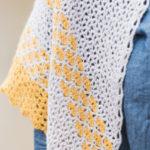 Häkelanleitung Lemon Buttercup - Vorschaubild