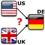 Übersetzungshilfe für englische Häkelanleitungen